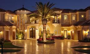 dream house architecture u0026 interior design
