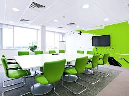 office design creative office decor best 25 small office decor