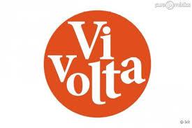 vivolta cuisine la chaîne vivolta évolue et cible désormais les femmes puremedias