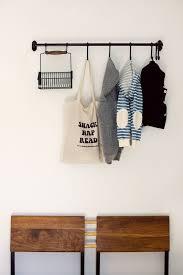 wardrobe racks interesting coat rack ikea ikea clothes drying
