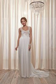 wedding dress brand cbell amity dress brand new wedding dress on sale 27