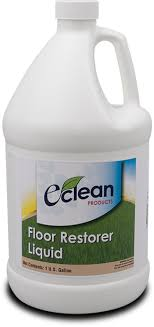 products e clean products