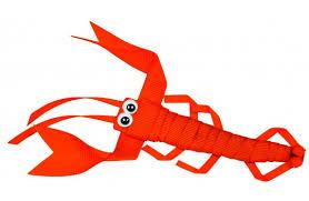 morex ribbon morex ribbon lobster a c