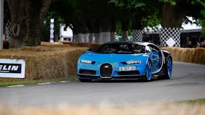 suv bugatti bugatti brings nearly 10 000 hp to goodwood