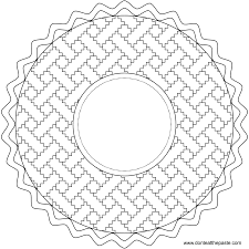 don u0027t eat the paste happy pi day coloring page