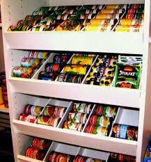 ikea kitchen storage ideas best ikea kitchen storage ideas on lanzaroteya bestanizing kitchen