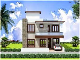 duplex homes designs home design ideas