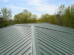 Findlay Roofing Complaints by Roof Metal Roofing Beautiful Weathertight Roofing Img Metal