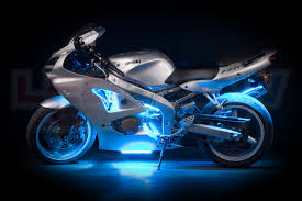 white led motorcycle light kit motorcycle lighting kits democraciaejustica