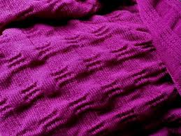 sweater knit fabric an introduction to sewing sweater knits so sew easy