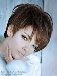 short hairstyles with fringe sideburns sporty short haircut with a fringe sideburns and lift on the crown