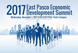 economic development economic development summit greater wesley chapel chamber of