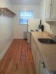 Two Bedroom Apartment Ottawa by 430 Daly This Heritage Style Three Storey Walk Up Building Is In