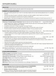 sle resume for college students philippines flag every all nighter paper you write collegehumor post