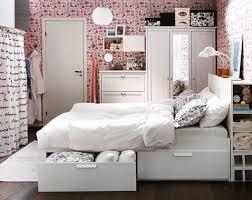 wohnideen fr kleine rume uncategorized kühles wohnzimmer kleine wohnung und wohnideen