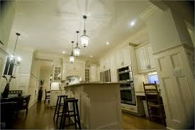 Lantern Lights Over Kitchen Island by Kitchen Island Lanterns Design Ideas