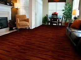 best brand of laminate flooring gurus floor
