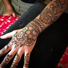 new mehndi designs 2017 easy simple eid mehndi designs 2018 for hands with images