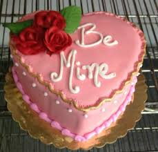 valentine u0027s day sweets and treats oteri u0027s italian bakery u2026from our