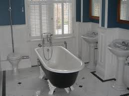 wainscoting bathroom ideas pictures bathroom fabulous wainscoting ideas for bathrooms with sleek