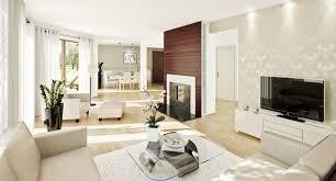 living room contemporary living room design ideas for hdb