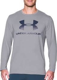 Funny American Flag Shirts Men U0027s Under Armour Graphic Tees U0027s Sporting Goods