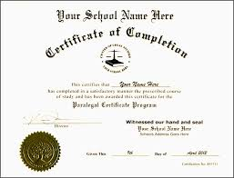 ged template blank college diploma xguvl beautiful best s of printable ged