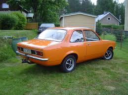 1970 opel kadett opel kadett technical details history photos on better parts ltd