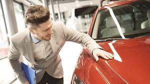 Can I Register A Car With A Bill Of Sale by How To Buy A Used Car That Hasn U0027t Been Paid Off Gobankingrates