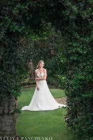 Professional Makeup Artist Certification Bridal Makeup Artist Wedding Hair Artist Fayetteville Nc