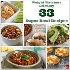 cuisine ww 118 best weight watchers bowl recipes images on