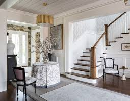 american homes interior design american interior design fresh at interiors home great simple