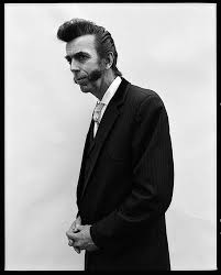 the teddy boys hairstyle teddy boys as they became known are an english youth subculture