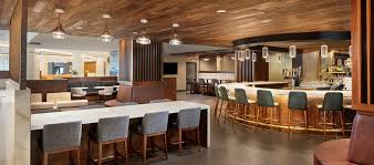 dupont circle restaurants washington hilton hotel dining