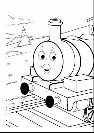 terrific thomas tank engine coloring pages thomas