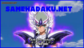 download film kartun terbaru sub indo download saint seiya omega episode 66 sub indo go back to where