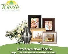 florida direct cremation direct cremation florida direct cremation and cremation services