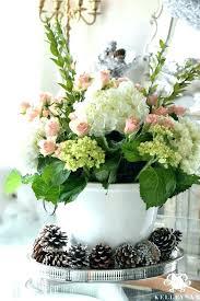 flower arrangements ideas fall flower arrangement ideas musicyou co