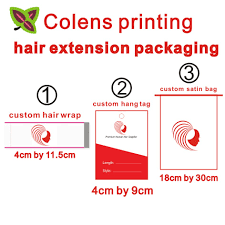 Hair Extension Supplier by Online Buy Wholesale Paper Hair Extensions From China Paper Hair