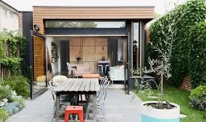 am駭ager une chambre dans un garage amenager un petit garage en chambre idées de design maison et