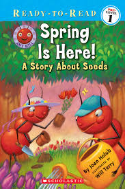 thanksgiving day by gail gibbons from seed to plant by gail gibbons scholastic