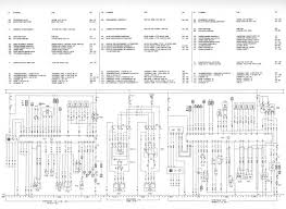 wiring diagram opel astra h love wiring diagram ideas