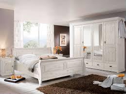 Schlafzimmer Komplett Mit Eckkleiderschrank Richard Ii Massivholz Kleiderschrank Kiefer 4 Türig Kiefer Weiss