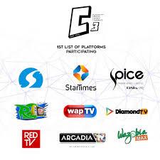 c3 creative content conference nigeria u0027s first content market