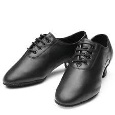Comfortable Ballroom Dancing Shoes Waltz Shoes Ebay