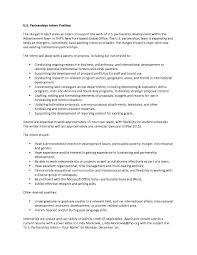 entry level system administrator resume resume online builder
