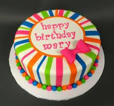 505 best happy birthday names images on pinterest happy birthday
