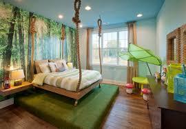 jungle themed home decor bedrooms overwhelming safari nursery wall decor safari
