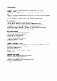 excellent writing skills resume good writing skill an opinion essay learnenglish teens british the writing skills teaching writing opracowanie pl fragment notatki the writing skills