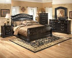 Bedroom Furniture Ta Fl Home Furniture Ta Furniture Sofa And Home